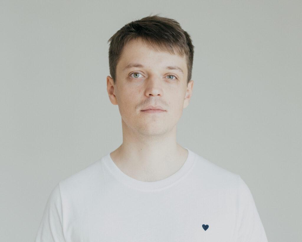 Ruben Dietze